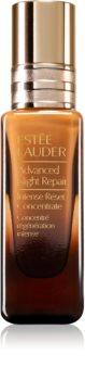 Estée Lauder Intense Reset Concentrate noční obnovující koncentrát