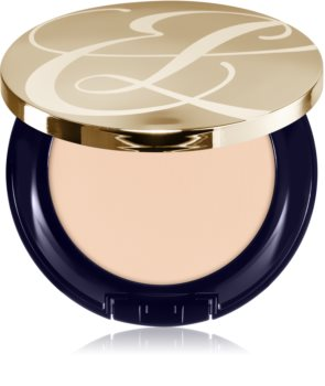 Estée Lauder Double Wear Stay-in-Place Matte Powder Foundation fond de teint poudre SPF 10