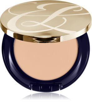 Estée Lauder Double Wear Stay-in-Place Puder-Foundation LSF 10