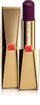 Estée Lauder Pure Color Desire Rouge Excess Lipstick матиращо хидратиращо червило