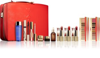 Estée Lauder Blockbuster Set Gift Set  I. voor Vrouwen