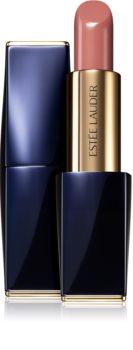 Estée Lauder Pure Color Envy Sculpting Lipstick barra de labios modeladora