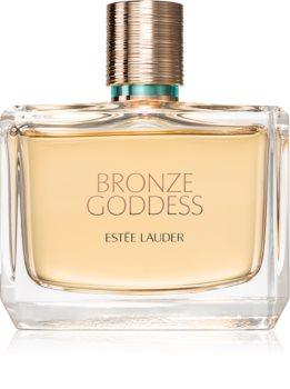 Estée Lauder Bronze Goddess Eau de Parfum für Damen
