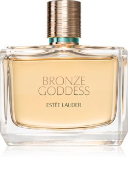 Estée Lauder Bronze Goddess парфюмна вода за жени