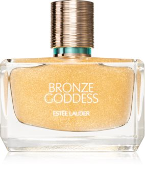 Estée Lauder Bronze Goddess třpytivý olej