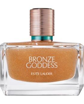 Estée Lauder Bronze Goddess trblietavý olej