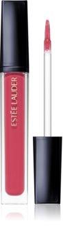 Estée Lauder Pure Color Envy Kissable Lip Shine zářivý lesk na rty