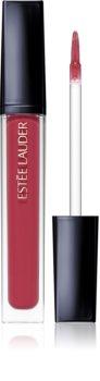 Estée Lauder Pure Color Envy Kissable Lip Shine tündöklő ajakfény