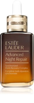 Estée Lauder Advanced Night Repair Synchronized Multi-Recovery Complex нощен серум против бръчки