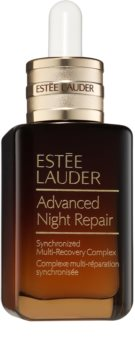 Estée Lauder Advanced Night Repair Synchronized Multi-Recovery Complex Anti-Falten-Nachtserum