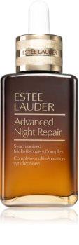 Estée Lauder Advanced Night Repair Synchronized Multi-Recovery Complex noční protivráskové sérum