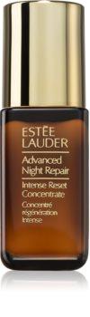 Estée Lauder Advanced Night Repair Intense Reset Concentrate Mini concentrat de noapte regenerator