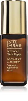 Estée Lauder Advanced Night Repair Intense Reset Concentrate Mini koncentrat rewitalizujący na noc