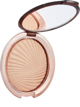 Estée Lauder Bronze Goddess Highlighter