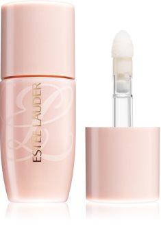 Estée Lauder Pure Color Envy Nighttime Rescue Lip Oil-Serum serum wygładzające do ust