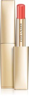 Estée Lauder Pure Color Illuminating ShineSheer Shine Lipstick rouge à lèvres brillant