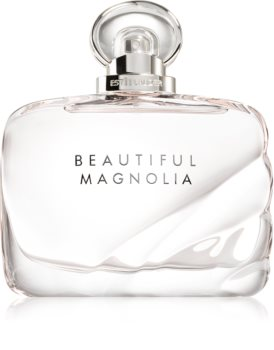 Estée Lauder Beautiful Magnolia Eau de Parfum For Women