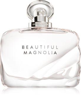 Estée Lauder Beautiful Magnolia Eau de Parfum pour femme