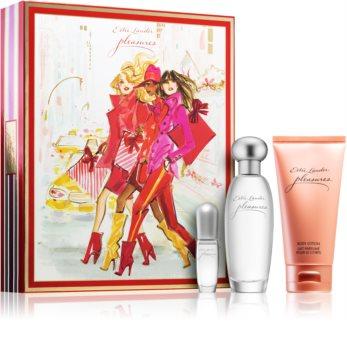 Estée Lauder Pleasures Favorite Trio set cadou (pentru femei)