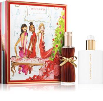 Estée Lauder Youth-Dew Indulgent Duo Gift Set (For Women)