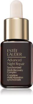 Estée Lauder Advanced Night Repair Synchronized Multi-Recovery Complex Mini Night Anti-Wrinkle Serum