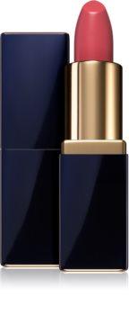 Estée Lauder Pure Color Envy Mini formender Lippenstift