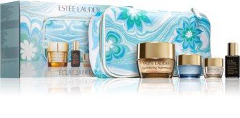 Estée Lauder All Day Glow kozmetika szett (hölgyeknek)