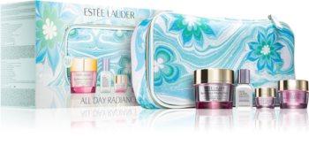 Estée Lauder All Day Radiance Set (for Mature Skin)