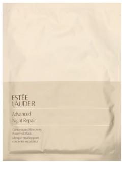 Estée Lauder Advanced Night Repair Concentrated Recovery PowerFoil Mask koncentrirana maska za obnovu kože lica
