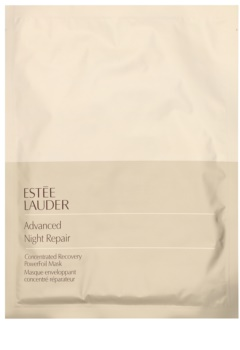 Estée Lauder Advanced Night Repair Concentrated Recovery PowerFoil Mask Masca concentrat de reinnoire a pielii