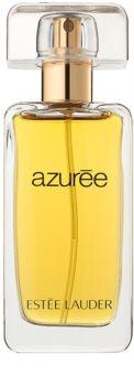 Estée Lauder Azurée parfémovaná voda pro ženy