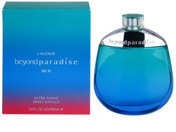 beyond paradise perfume hombre