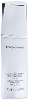 Estée Lauder Crescent White Serum gegen Pigmentflecken