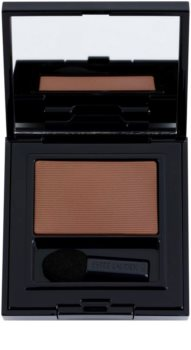 Estée Lauder Pure Color Envy Defining fard à paupières longue tenue avec miroir et applicateur