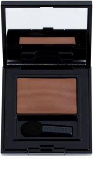 Estée Lauder Pure Color Envy Defining дълготрайни сенки за очи с огледалце и апликатор