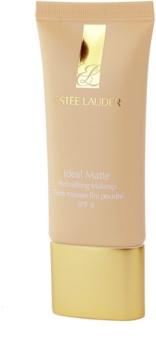 Estée Lauder Ideal Matte base líquida para pele normal a mista