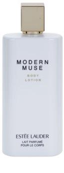 Estée Lauder Modern Muse leche corporal para mujer 200 ml