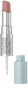 Estée Lauder New Dimension balsam i serum nadające objętość ust