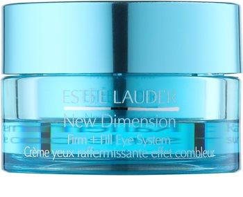 Estée Lauder New Dimension učvršćujuća krema za područje oko očiju