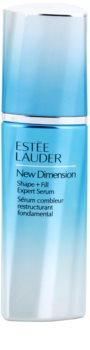 Estée Lauder New Dimension remodelační sérum