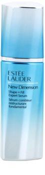 Estée Lauder New Dimension serum remodelujące