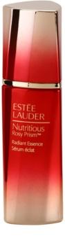 Estée Lauder Nutritious Rosy Prism™ sérum iluminador