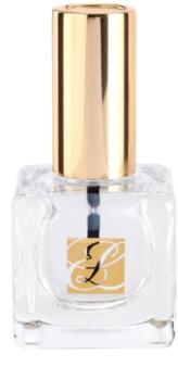 Estée Lauder Pure Color esmalte de uñas con fórmula de secado rápido para dar brillo
