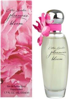 Estée Lauder Pleasures Bloom parfémovaná voda pro ženy 50 ml