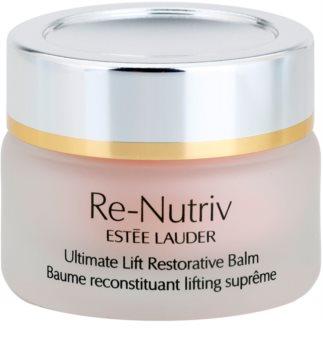 Estée Lauder Re-Nutriv Ultimate Lift bálsamo fortificante para peles secas e sensíveis