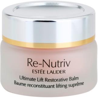Estée Lauder Re-Nutriv Ultimate Lift bálsamo fortificante para pieles secas y sensibles