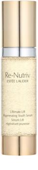 Estée Lauder Re-Nutriv Ultimate Lift sérum com efeito lifting e reafirmante