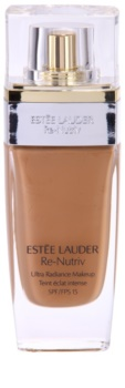 Estée Lauder Re-Nutriv Ultra Radiance Illuminating Foundation SPF 15