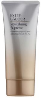 Estée Lauder Revitalizing Supreme hydratační protivráskový krém na tělo