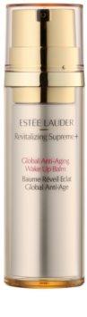 Estée Lauder Revitalizing Supreme + omlazující balzám pro okamžité rozjasňení pleti